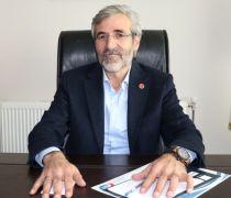 Başkan Güler'den 'Mobilya Fuarı' değerlendirmesi