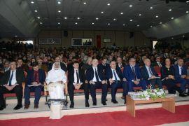 """Osman Nuri Gülaçar: """"Fuat Sezgin önemli bir değerdi"""""""