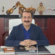 Van Büyükşehir Belediyespor yönetimine sürpriz talip