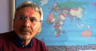 Sosyolog Eyyüp Altun'dan Ermeni ve Kürt sorunları hakkında çarpıcı açıklamalar