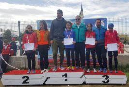 Hürriyet Ortaokulu, Türkiye finallerine katılacak