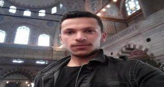 Lise öğrencisi Murat'ın cansız bedeni bulundu