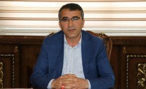 Başkan Aslan'dan 15 Temmuz açıklaması
