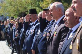 19 Eylül Gaziler Günü