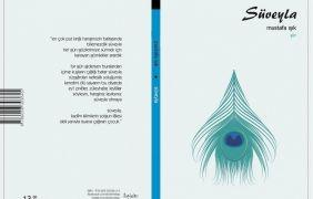 Vanlı Şair ve Yazar Mustafa Işık'ın şiir kitabına yoğun ilgi