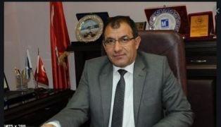 Başkan Şahin'den 'elektronik uygulamalar' açıklaması