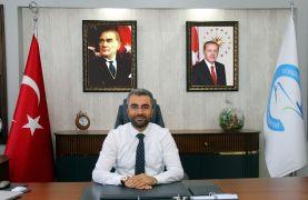 Başkan Say'dan Cumhuriyet Bayramı mesajı