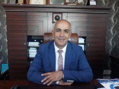 Çaldıran Belediye Meclisinden 'Barış Pınarı Harekatı'na destek