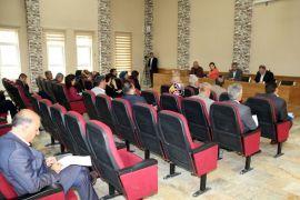 Edremit Belediye Meclisinden sahil işgaline son verilmesi kararı