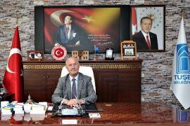 Başkan Akman'dan ABD Senatosunun kararına tepki