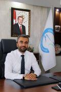 Başkan Say'dan 10 Aralık İnsan Hakları Günü mesajı