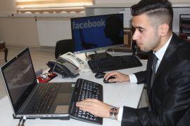 Vanlı bilişimcilerin 'Facebook ofisi' ısrarı