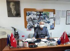 Anadolu Üniversitesinin ikinci üniversite programlarına sınavsız başvuru ve kayıtlar başladı