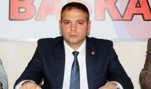 SP Van İl Başkanlığı'ndan artan vakalar için acil önlem çağrısı