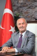 "Başkan Akman'dan ""Muhtarlar Günü"" mesajı"