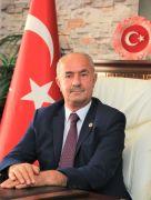 Başkan Akman'dan 'Deprem Haftası' mesajı