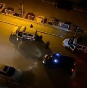 Gevaş'ta silahlı kavga: 1 ölü, 2 yaralı