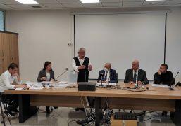 Van Büyükşehir Belediyesinin işe alacağı 50 mevsimlik işçi için kuralar çekildi